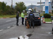 L-AU PRINS INAINTE SA FACA ACCIDENT!